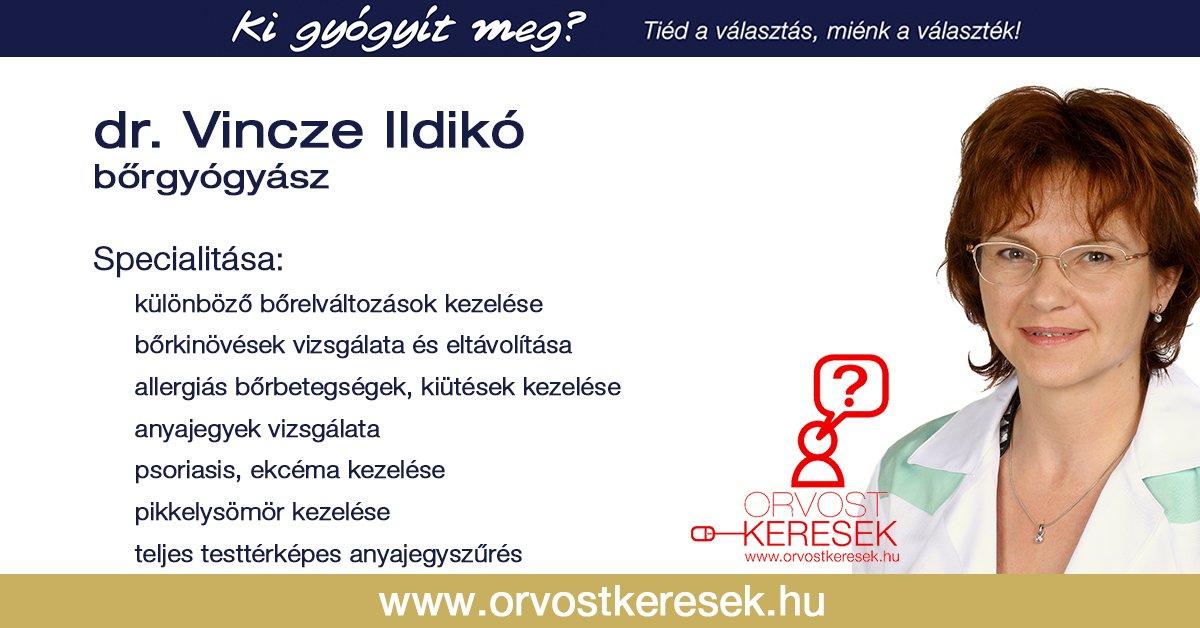 monica pikkelysömör kezelésére kórház)