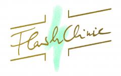 Flash Clinic