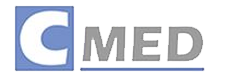 CMED-Rehabilitációs és Diagnosztikai Központ