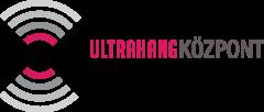 Ultrahangközpont
