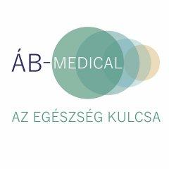 ÁB Medical