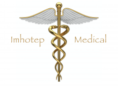 Imhotep Medical Center