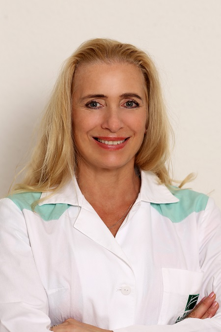 Dr. Matusovits Andrea