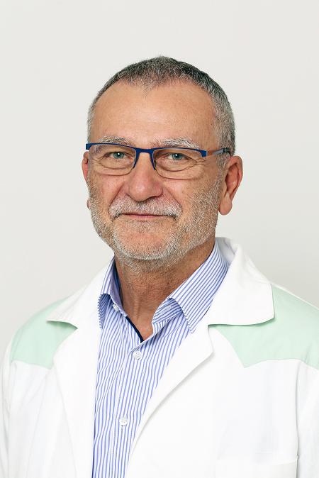 Dr. Rákász István