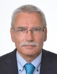 Dr.  Iványi  Tibor