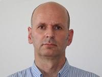 Dr Gál Zoltán