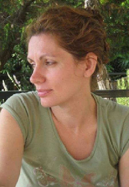 Dr. Hertel Katalin Viktória