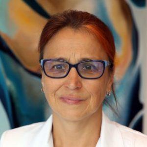 Dr. Meisel Judit