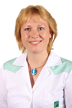 Peterman Krisztina