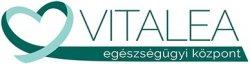 VITALEA Egészségügyi Központ