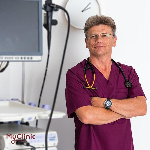 Dr Szabó Imre