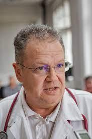 Dr Máthé Csaba