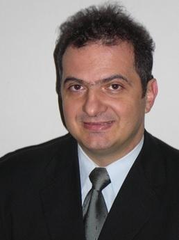 Dr. Martyin Tibor