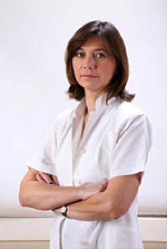 Dr. Kovács Andrea