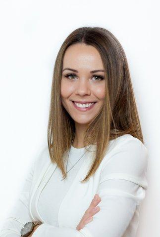 Drégely Anikó