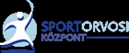 Sportorvosi Központ