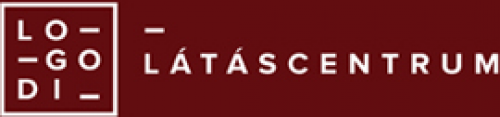 Logodi Látáscentrum
