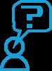 Orvost Keresek logo